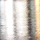 Night Lights In The Water by minikin