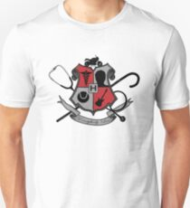 House Shield  Unisex T-Shirt