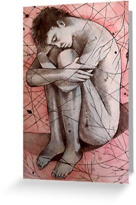 In Utero by John Dicandia ( JinnDoW )