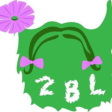 2BL Logo by TwoBL