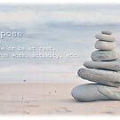 Repose by Lux Enbom