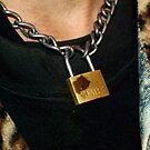 locked by Melynda