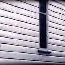 Windows of Faith by Duncan Waldron