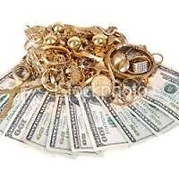 Northridge Gold Mine Pays Cash for Gold & Jewelry | Northridge Gold Buyers by david sonseo
