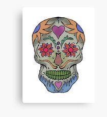 Adult Coloring: Canvas Prints | Redbubble