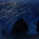 Luminescence by Nicolas  Hall