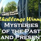 Banner Challenge winner by bubblehex08