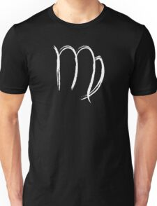 virgo - Unisex T-Shirt