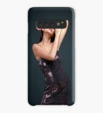 Sauvage Case/Skin for Samsung Galaxy