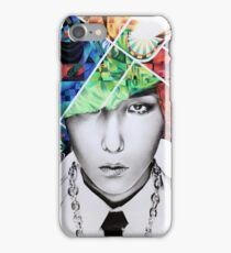 One of a Kind iPhone Case/Skin