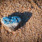 I lost my heart by NicoleBPhotos