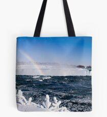 Horseshoe Heaven Tote Bag