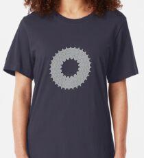 Cogs Slim Fit T-Shirt