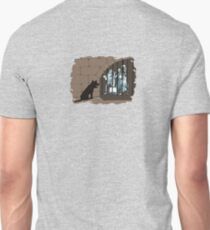 Hitchhikers of the Caribbean Unisex T-Shirt