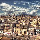 Lanciano by Olivier  Jules