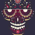 Mexi Voodoo Day by ccorkin
