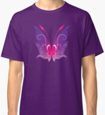 Pixie wings Classic T-Shirt