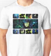 Elphie T-Shirt