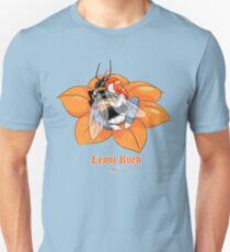 lenni buch Unisex T-Shirt