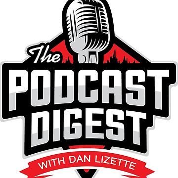 The Podcast Digest Store by thepodcastdiges