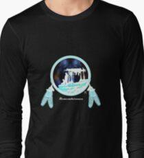 Rememberance Long Sleeve T-Shirt