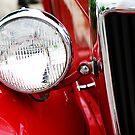 Vintage by mojo1160