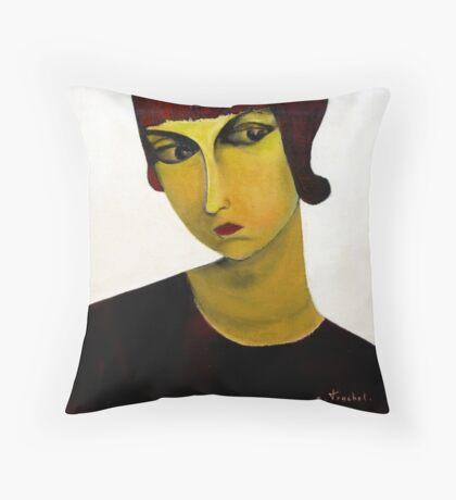 Marthe Throw Pillow