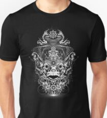 Call of Barong  Unisex T-Shirt
