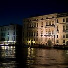 Untitled- Venice by claire-virgona
