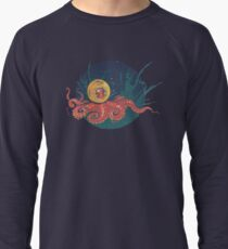 Deep Sea Diver Lightweight Sweatshirt