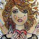 Pieces by stephanie allison