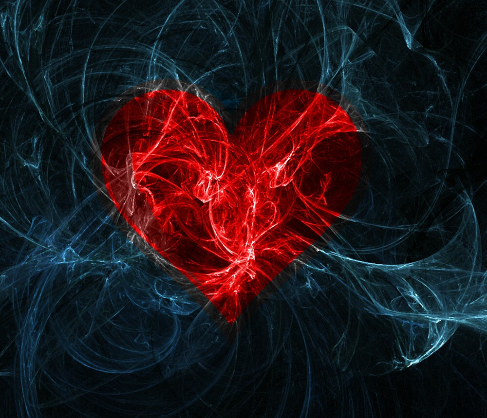 WONDERS OF THE HEART by Tammera