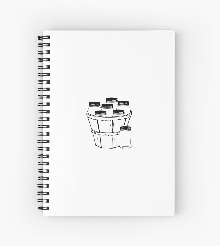 Bucket of Jars by BucketofJars