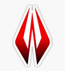 Kimi Raikkonen Helmet Design Sticker