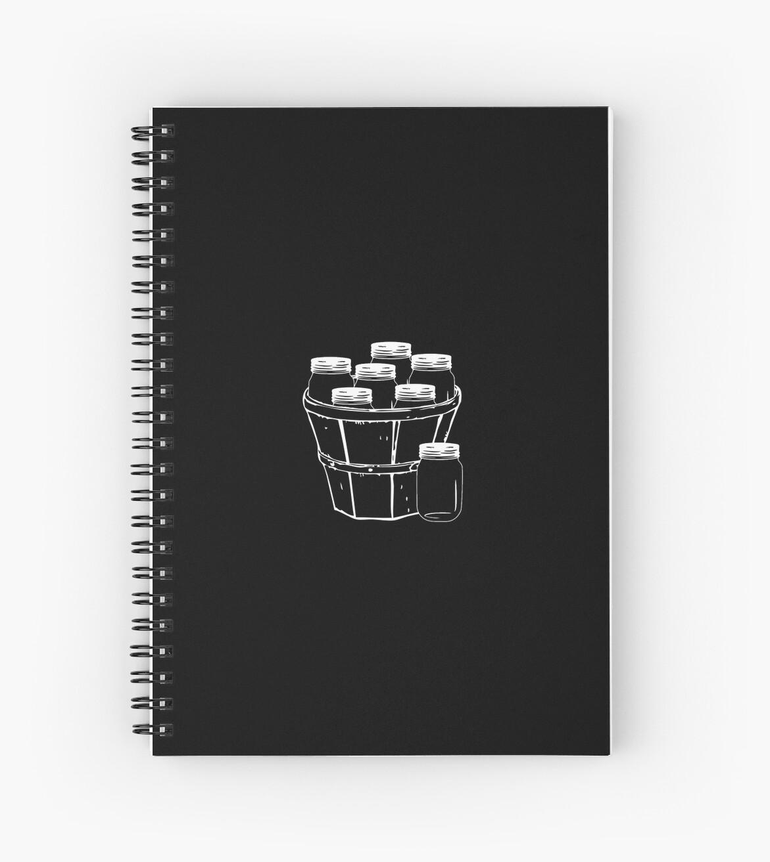 Jars of Bucket by BucketofJars