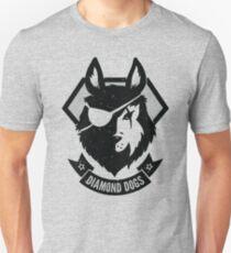 DD company T-Shirt