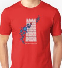 Tower of Joy Unisex T-Shirt