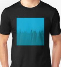 Touché Amoré - Is Survived By Unisex T-Shirt