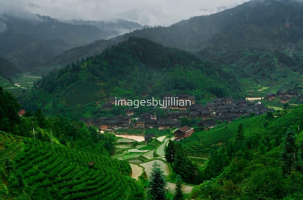 Minority Terraces by imagesbyjillian