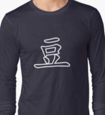 SOY Long Sleeve T-Shirt