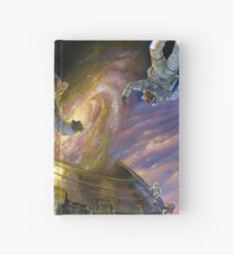 Copy Hardcover Journal