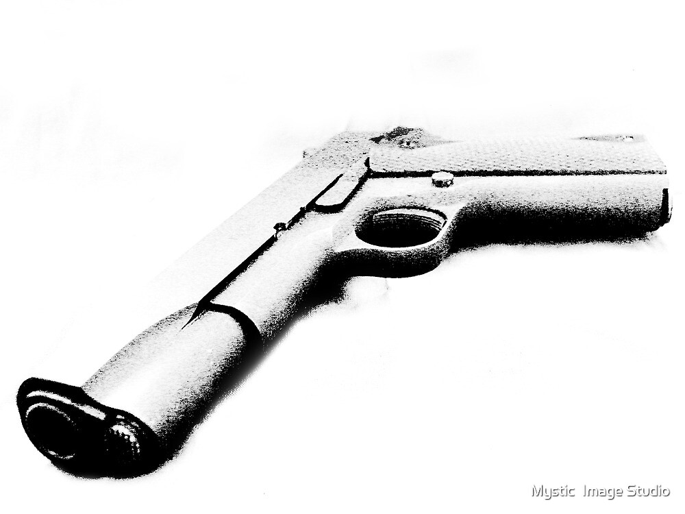 .45 by OntheroadImage