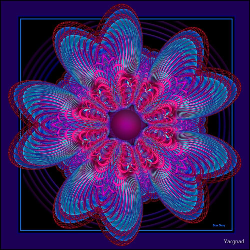 flourish by Yargnad