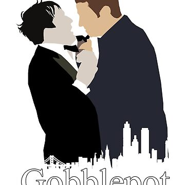 Gobblepot by LokiLaufeyson