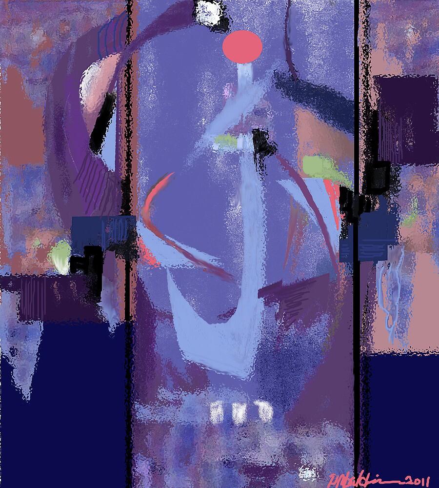 """Whisper of Scandal"" by Patrice Baldwin"