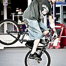 BMX Bandits (have a lot of fun) by dansLesprit