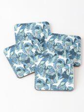 Pegasi Blues  Coasters