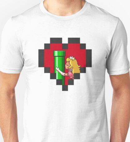 J'adore la pipe T-Shirt