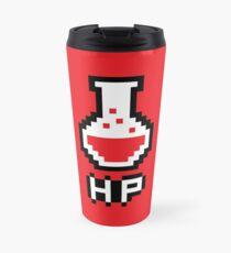 Potion - HP Travel Mug