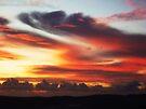 """'Sky Art"""" by debsphotos"""